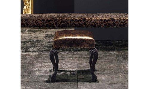 Дизайнерский пуфFratelli Boffi Orsay 4908 с ценой и фото в Симферополе
