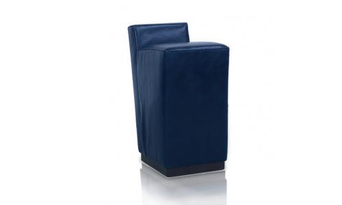 Стильный пуфBaxter Graz baby stool с ценой и фото в Симферополе