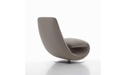 Кресло Tonin Casa Ricciolo 7865 с ценой и фото в Симферополе