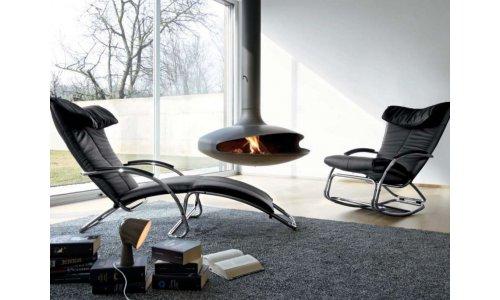 Кресло-шезлонг Bonaldo Swing Plus с ценой и фото в Симферополе