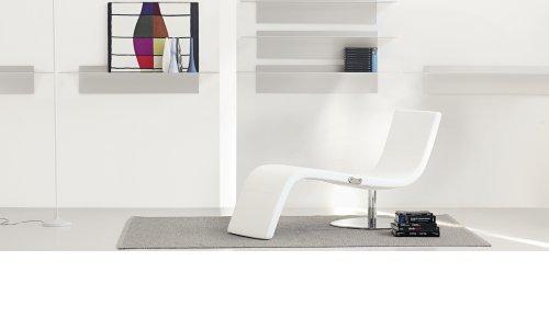 Кресло-шезлонг Bonaldo Dragonfly с ценой и фото в Симферополе