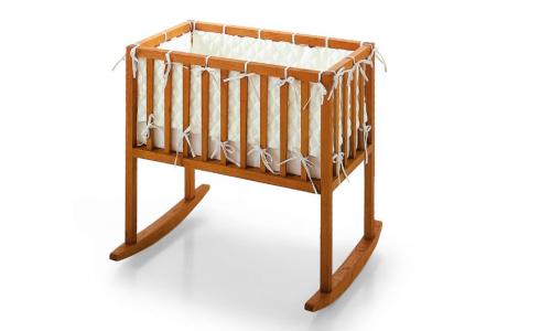 Детская кровать Riva 1920 Bloomington с ценой и фото в Симферополе
