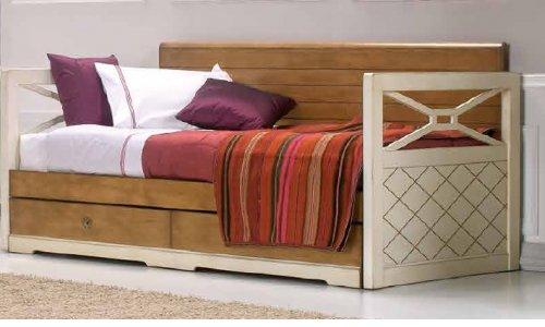 Детская кровать Amclassic 12002.1 с ценой и фото в Симферополе