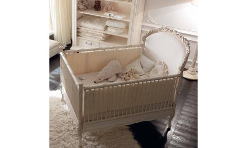 Деревянная кровать Savio Firmino 3078 с ценой и фото в Симферополе