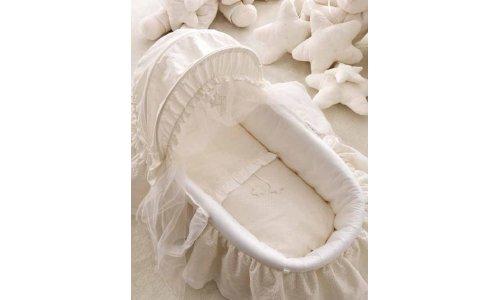 Детская кровать Savio Firmino 3251 с ценой и фото в Симферополе