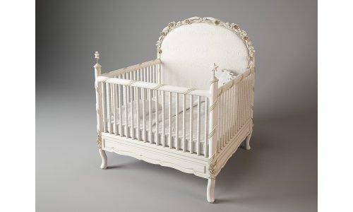 Детская кровать Savio Firmino 3078Q с ценой и фото в Симферополе