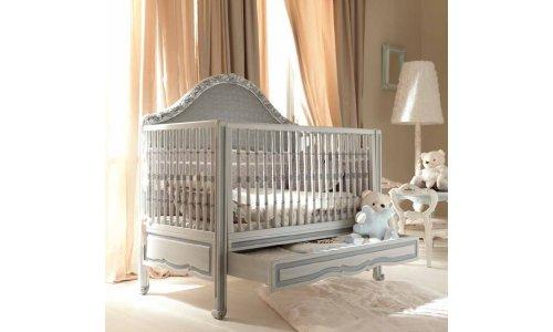 Детская кровать Savio Firmino 3083 с ценой и фото в Симферополе