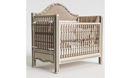 Детская кровать Savio Firmino 3458 с ценой и фото в Симферополе