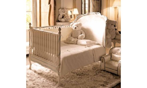 Классическая кровать Savio Firmino 3079 с ценой и фото в Симферополе