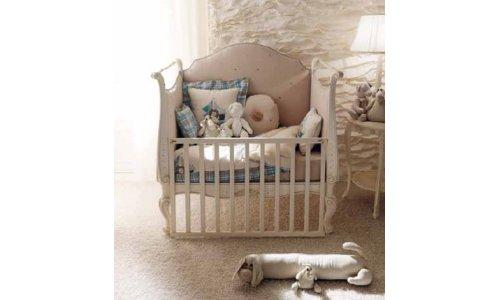 Детская кровать Savio Firmino 3147 с ценой и фото в Симферополе