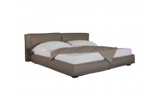 Кровать Valdichienti Monique с ценой и фото в Симферополе