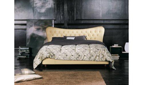 Кровать Valdichienti Emozioni с ценой и фото в Симферополе