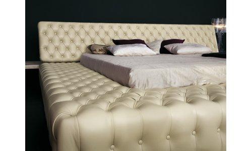 Кровать Valdichienti Sibari maxi с ценой и фото в Симферополе