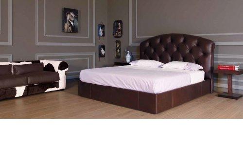 Кровать Valdichienti Oliver с ценой и фото в Симферополе