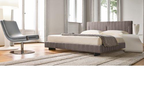 Двуспальная кровать Bonaldo Handy с ценой и фото в Симферополе