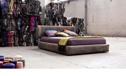Двуспальная кровать Veneran Cover с ценой и фото в Симферополе