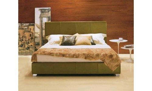 Кровать Valdichienti Otto с ценой и фото в Симферополе