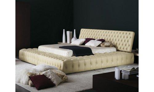 Кровать Valdichienti Sibari с ценой и фото в Симферополе