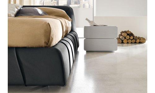 Двуспальная кровать Veneran Sfree с ценой и фото в Симферополе