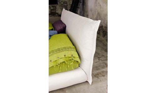 Двуспальная кровать Veneran Fly с ценой и фото в Симферополе