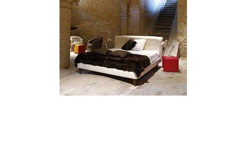 Кровать Valdichienti Prima с ценой и фото в Симферополе