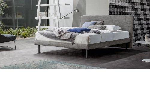 Двуспальная кровать Bonaldo Dream on с ценой и фото в Симферополе