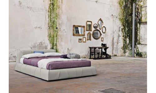 Двуспальная кровать Veneran Kal? с ценой и фото в Симферополе