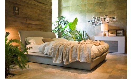 Двуспальная кровать Zanette Myo с ценой и фото в Симферополе