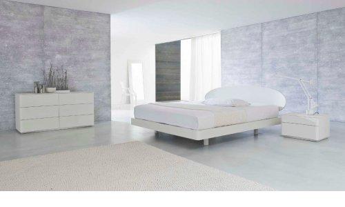 Двуспальная кровать Veneran Plano с ценой и фото в Симферополе