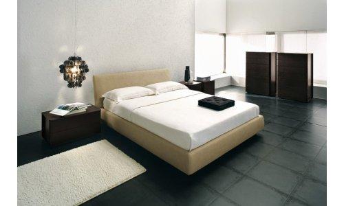 Двуспальная кровать Zanette Lettofante с ценой и фото в Симферополе