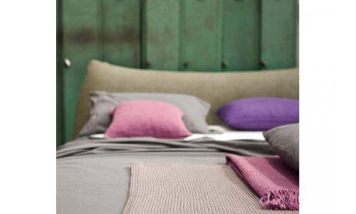 Двуспальная кровать Veneran Gold с ценой и фото в Симферополе
