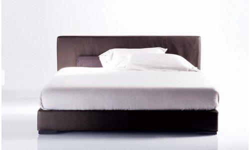 Деревянная кровать Marac Stardust с ценой и фото в Симферополе
