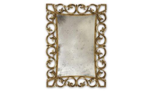Зеркало Christopher Guy50-2876 с ценой и фото в Симферополе