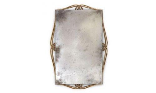 Зеркало Christopher Guy50-0186 с ценой и фото в Симферополе