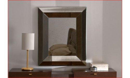 Настенное зеркало Angelo Cappellini Boris с ценой и фото в Симферополе