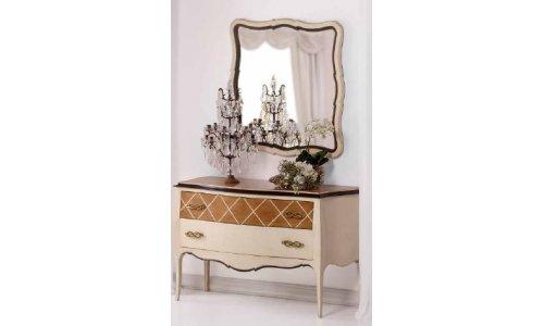 Настенное зеркало Amclassic 10024 с ценой и фото в Симферополе