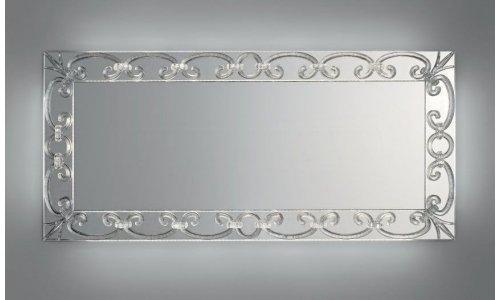 Дизайнерское зеркало Reflex & Angelo Casanova