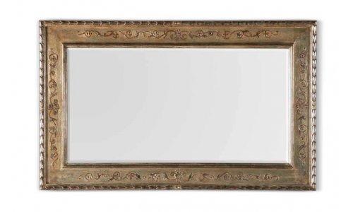 Классическое зеркало Silvano Grifoni 2442 с ценой и фото в Симферополе