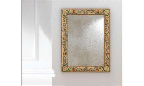 Классическое зеркало Silvano Grifoni 2335 с ценой и фото в Симферополе