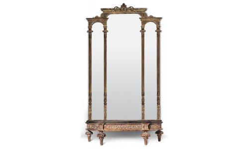 Зеркало Christopher Guy50-2852 с ценой и фото в Симферополе