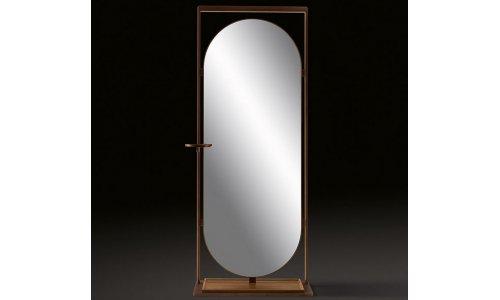 Напольное зеркало Giorgetti Narcisse с ценой и фото в Симферополе