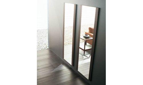 Зеркало Tonin Casa 5034 50 с ценой и фото в Симферополе