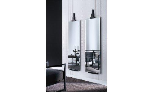 Настенное зеркало Porada Mir? с ценой и фото в Симферополе