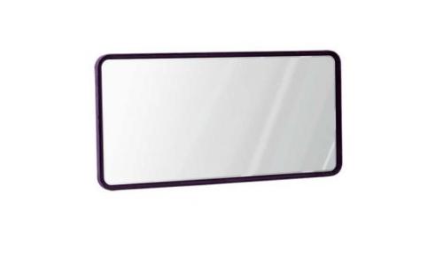 Зеркало Smania Continental с ценой и фото в Симферополе
