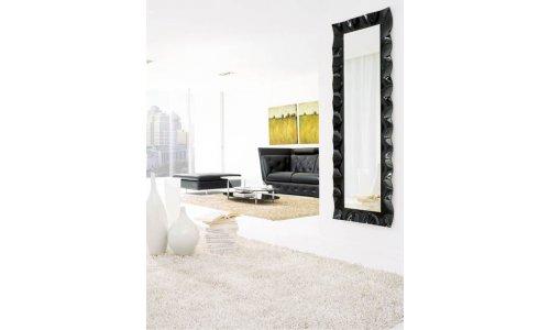Зеркало Tonin Casa 6459 V2 с ценой и фото в Симферополе