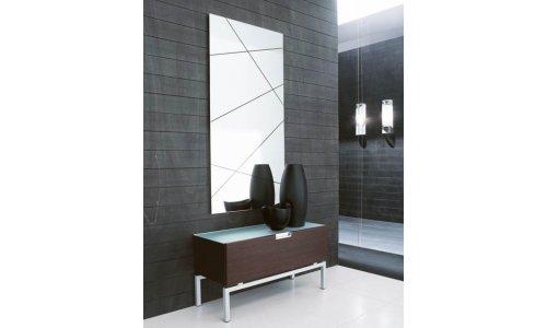 Зеркало Tonin Casa 7516 V55 с ценой и фото в Симферополе