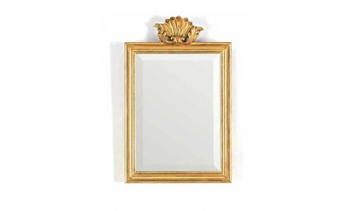 Классическое зеркало Silvano Grifoni 18 с ценой и фото в Симферополе