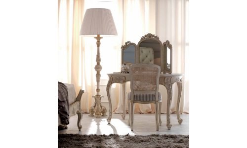 Классическое зеркало Silvano Grifoni 62 с ценой и фото в Симферополе