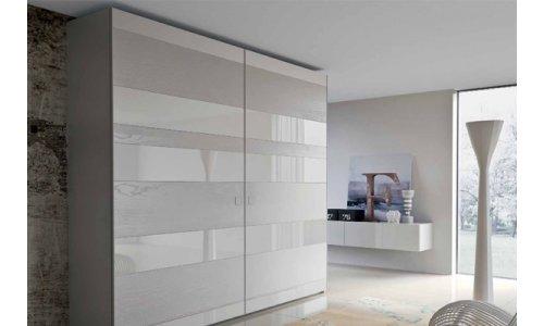 Шкаф-гардероб Veneran Domino Armadi 23 с ценой и фото в Симферополе