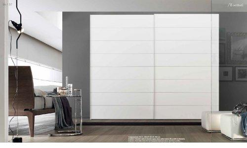 Шкаф дляодежды Zanette 8SETTORI с ценой и фото в Симферополе